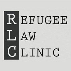 Refugee Law Clinic Gießen