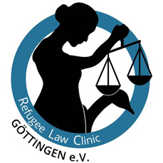 Refugee Law Clinic Göttingen e.V.